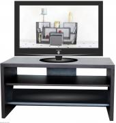 Table TV emballé 135 dt