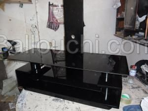 table lcd led